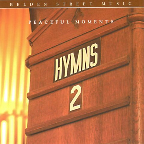 hymns-2