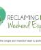 ReclaimingHearts-WeekendExperience