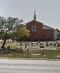 New_Hope_First_Baptist_Church_Cemetery-2