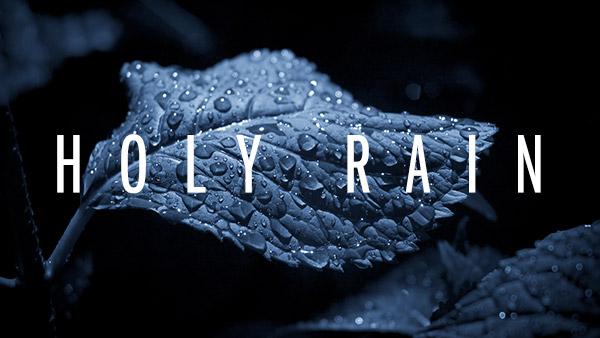 Holy Rain_blog img